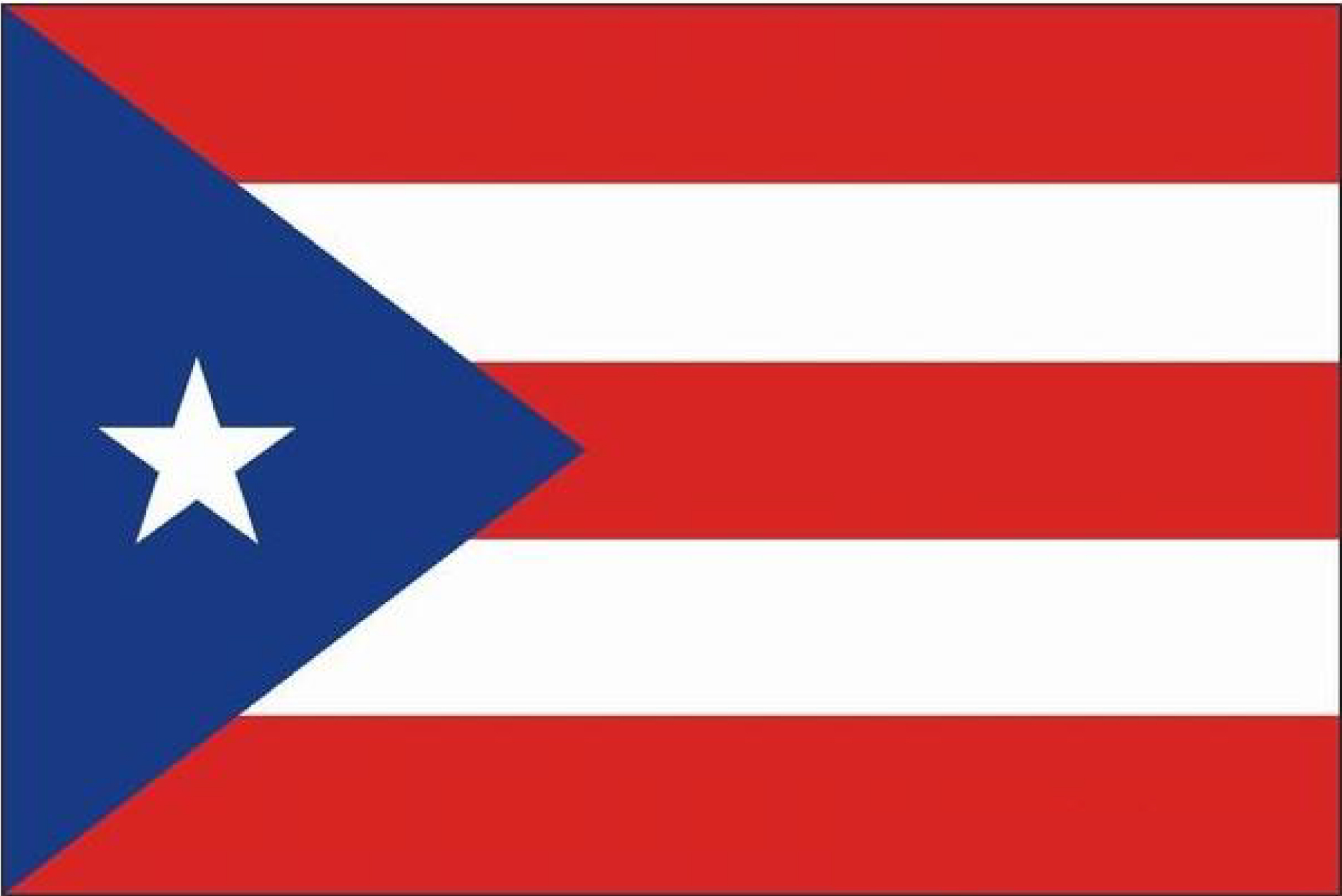 PUERTO RICO - FRONT CONSULTING