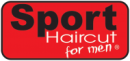 Sport Haircut For Men