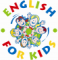 Franquicia English for Kids