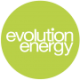 Evolution Energy