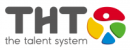 THT-THE TALENT SYSTEM